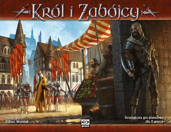 krol_i_zabojcy_okl