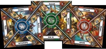 CI03_Cards-CombatFan
