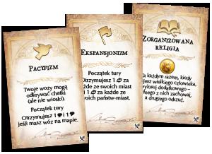CI03_Cards-SocialPolicyFan