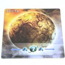 Metallum 1 (11)