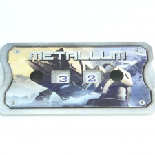 Metallum 1 (14)