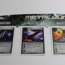 Metallum 1 (5)
