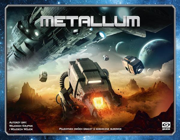 Metallum_okl
