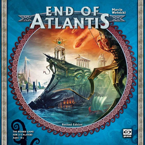 end_of_atlantis