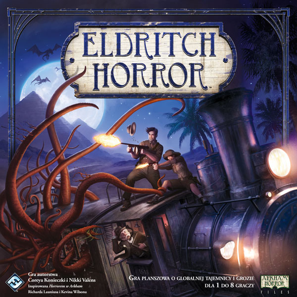eldrith_horror