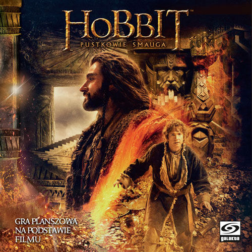 hobbit-pustkowie-smauga_okl