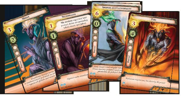 KN23-cards-vulca-charfan