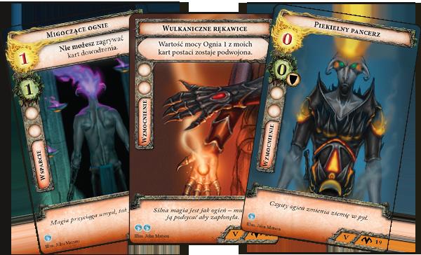 KN23-cards-vulca-supportfan