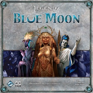 legendy_blue_moon