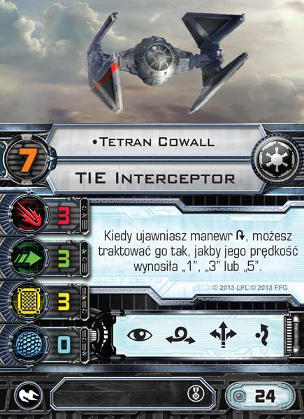 S02175-Ship_Cards-PO-2a