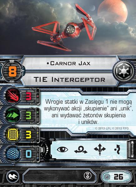 S02175-Ship_Cards-PO-2ffr
