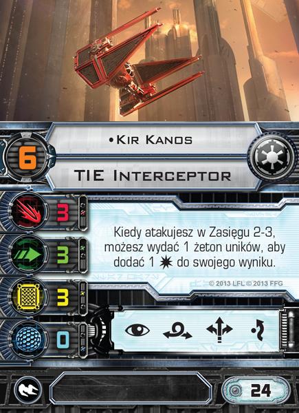 S02175-Ship_Cards-PO-2vv