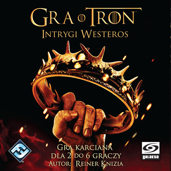 intygi_westeros
