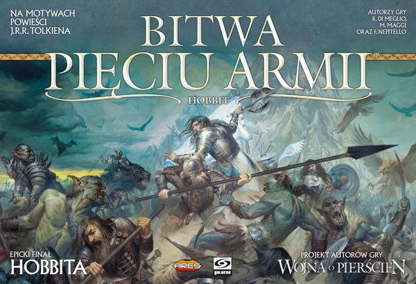 bitwa_pieciu_armii