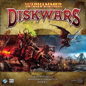 discwars_okl