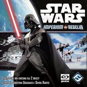 imperium_vs_rebelia