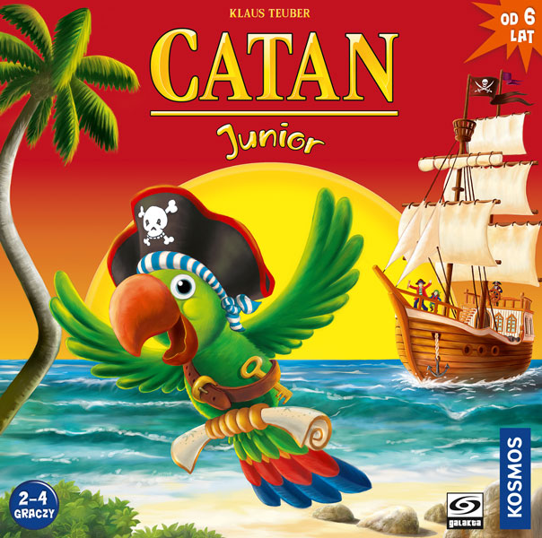 Catan_Junior