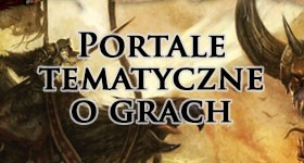 banner-portale