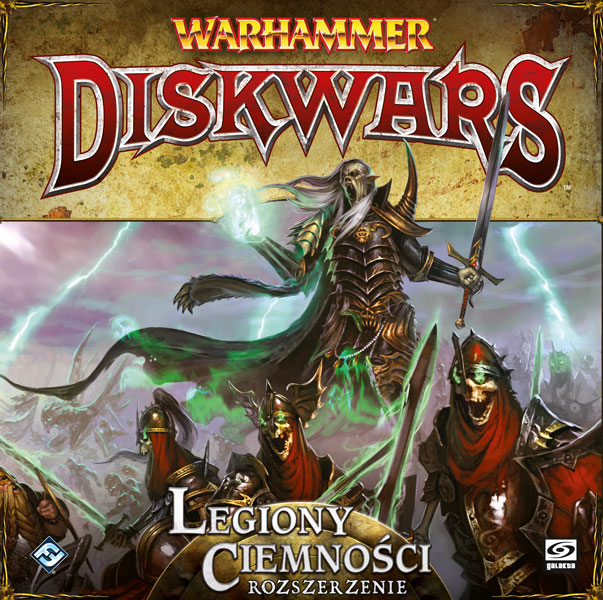 legiony_ciemnosci
