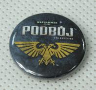przypinka_pod