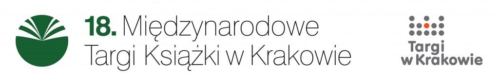 KSIAZKA-logo(pol)2:Layout 1