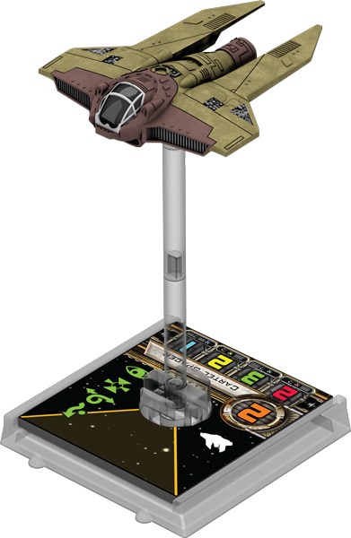 M3-A_interceptor