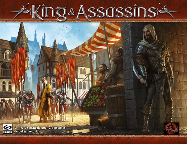 King&assassins_FR