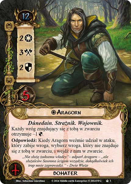 aragorn-syn-arathorna-dziedzic-isildura-krol-gondoru