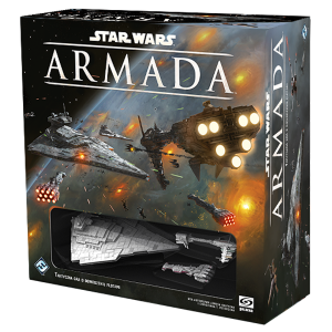 armada_pudelko
