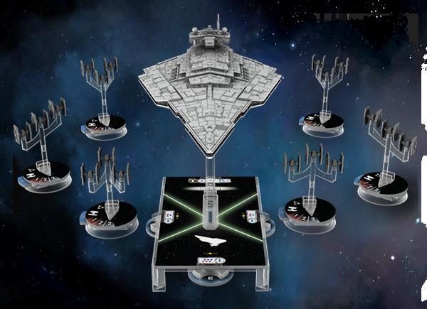 Assemble-Your-Fleet2