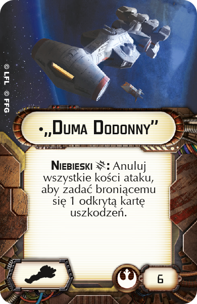 dodonny
