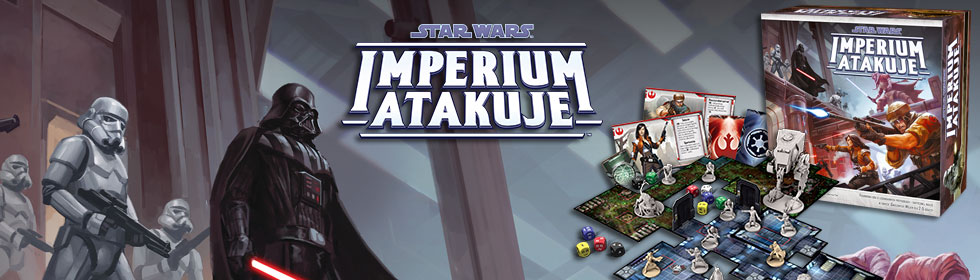 imperium_atakuje_banner_a