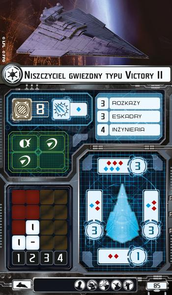 victory-II