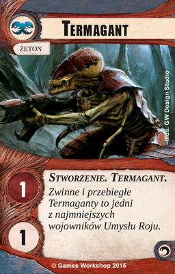 żeton_termagant