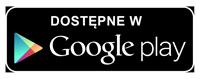 App-Android-GooglePlayPL