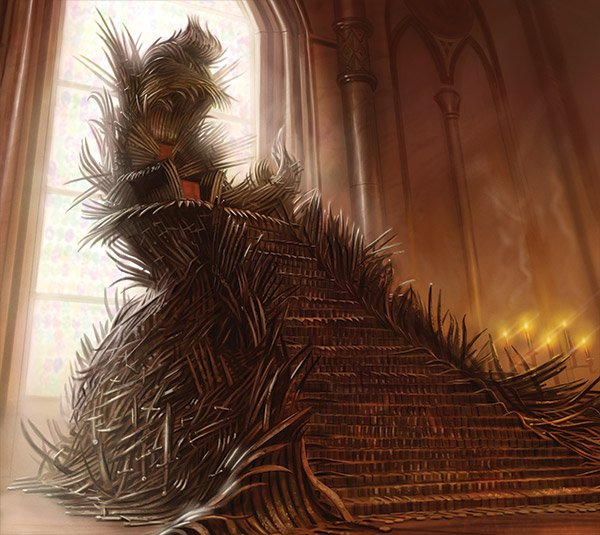 GT01_11093_TheIronThrone_JacobMurray_cropped