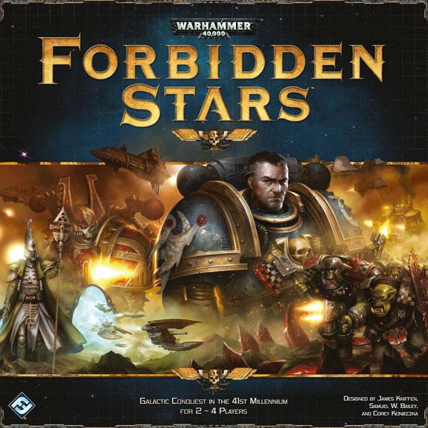 Forbidden_Stars