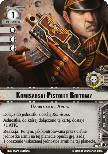 pistolet-boltowy