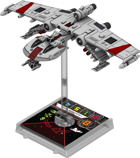 K-Wing-right