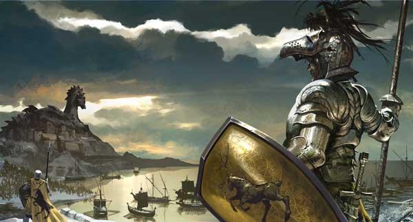 49_the_kings_law-tomasz_jedruszek
