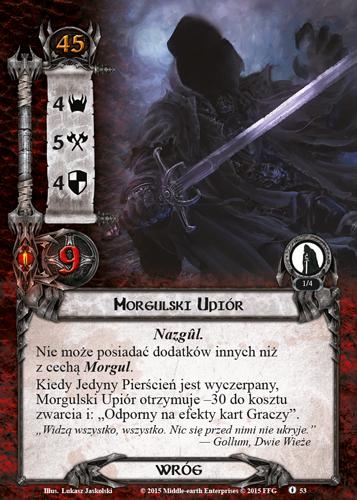 morgu