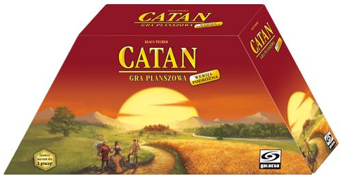 CATAN_podrozny2