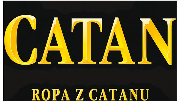 Catan_ropa_z_catanu