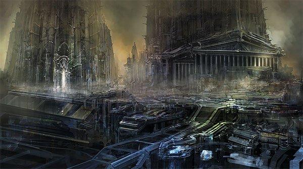 RE03-HallsOfjustice