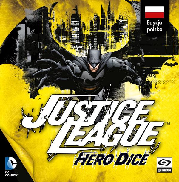 JL_batman