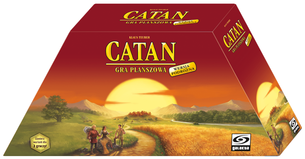 catan_podrozny