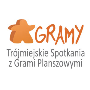 gramy_mini