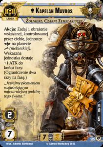 kapelan-mavros