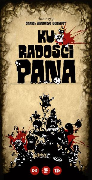ku_radosci_pana
