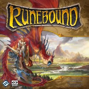 runebound_3rd
